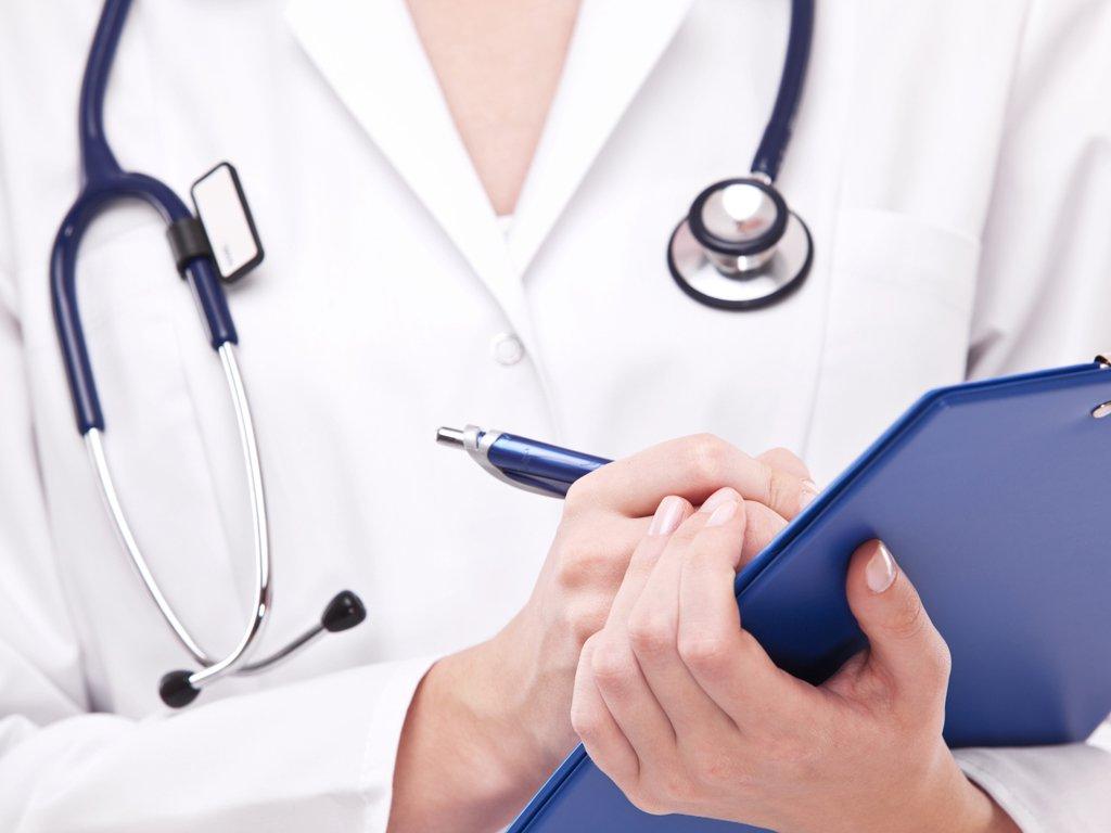 Enfermeiros denunciam agressões e ameaças nas Unidades de ...