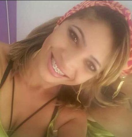 Cabeleireira é assassinada com mais de 10 facadas em Cariacica ...