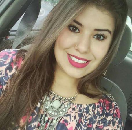Policial mata namorada e depois se suicida durante festa universitária