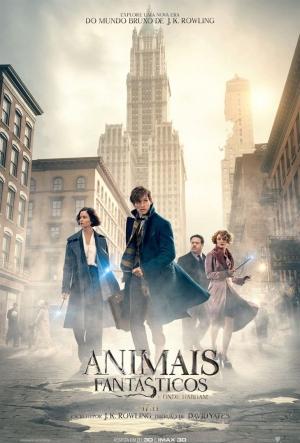 Cartaz /entretenimento/cinema/filme/animais-fantasticos-e-onde-habitam.html