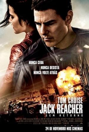 Cartaz /entretenimento/cinema/filme/jack-reacher-sem-retorno.html