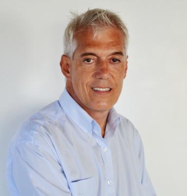 Jorge Donati estava a frente da Prefeitura de Conceição da Barra há sete anos e dez meses