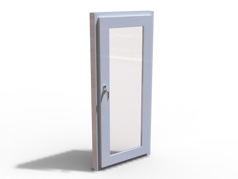#545C77 Porta de vidro furtada em residência do ES é vendida para a própria  1230 Portas E Janelas De Vidro Para Residencia