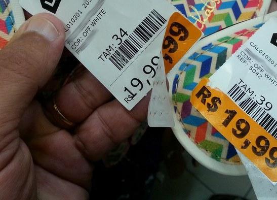 9af3641948 Vai comprar na Black Friday  Veja 10 dicas para fugir de armadilhas!