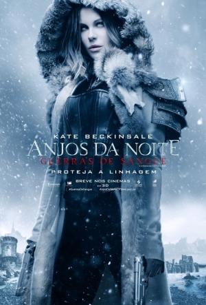 Cartaz /entretenimento/cinema/filme/anjos-da-noite-guerras-de-sangue.html
