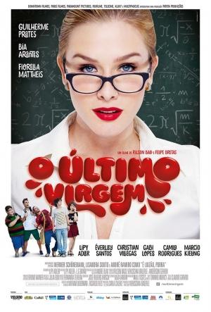 Cartaz /entretenimento/cinema/filme/o-ultimo-virgem.html