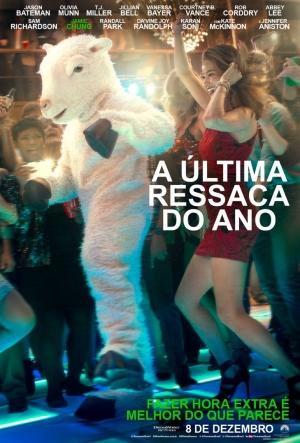 Cartaz /entretenimento/cinema/filme/a-ultima-ressaca-do-ano.html