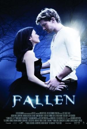 Cartaz /entretenimento/cinema/filme/fallen.html