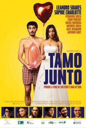 Cartaz /entretenimento/cinema/filme/tamo-junto.html