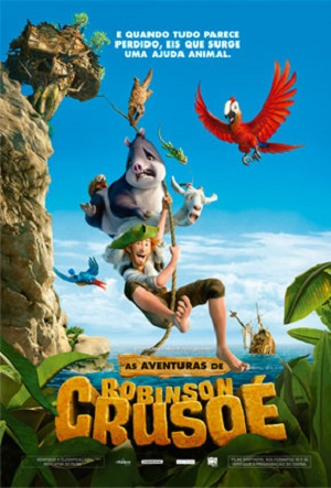 Cartaz /entretenimento/cinema/filme/as-aventuras-de-robinson-crusoe.html
