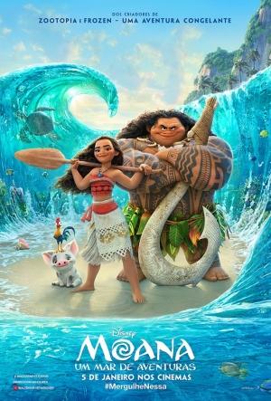 Cartaz /entretenimento/cinema/filme/moana-um-mar-de-aventuras.html