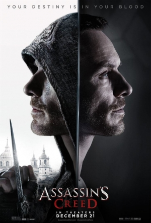 Cartaz /entretenimento/cinema/filme/assassins-creed.html