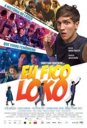 Cartaz /entretenimento/cinema/filme/eu-fico-loko.html