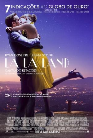 Cartaz /entretenimento/cinema/filme/la-la-land-cantando-estacoes.html