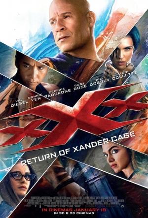 Cartaz /entretenimento/cinema/filme/xxx-reativado.html