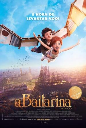 Cartaz /entretenimento/cinema/filme/a-bailarina.html