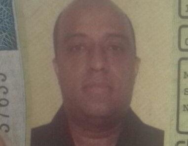Ex-policial militar é morto com vários tiros no bairro Sumaré em Cachoeiro