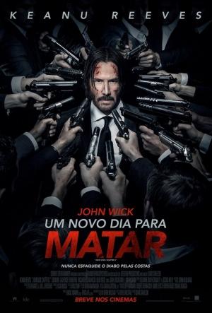 Cartaz /entretenimento/cinema/filme/john-wick-um-novo-dia-para-matar.html