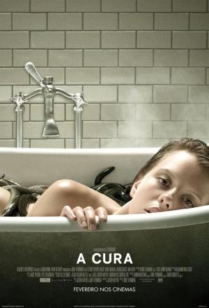 Cartaz /entretenimento/cinema/filme/a-cura.html