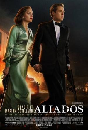 Cartaz /entretenimento/cinema/filme/aliados.html