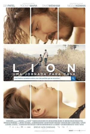 Cartaz /entretenimento/cinema/filme/lion-uma-jornada-para-casa.html