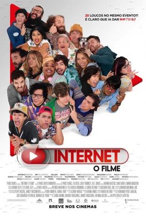 Cartaz /entretenimento/cinema/filme/internet-o-filme.html