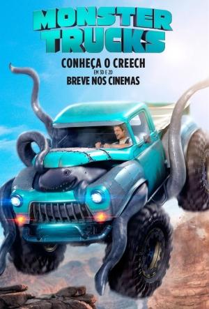 Cartaz /entretenimento/cinema/filme/monster-trucks.html