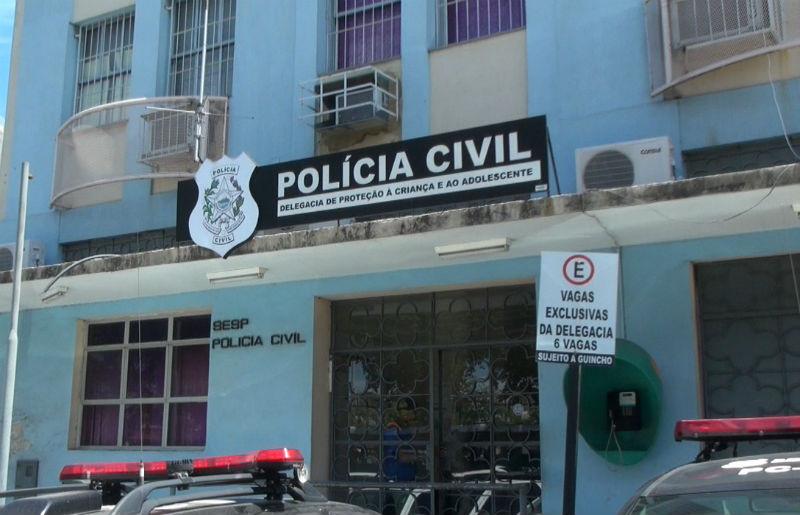 Criança de dois anos morre após sofrer tortura e violência sexual em Cariacica