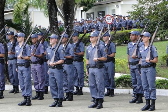 Resultado de imagem para POLICIAIS DO ESPIRITO SANTOS