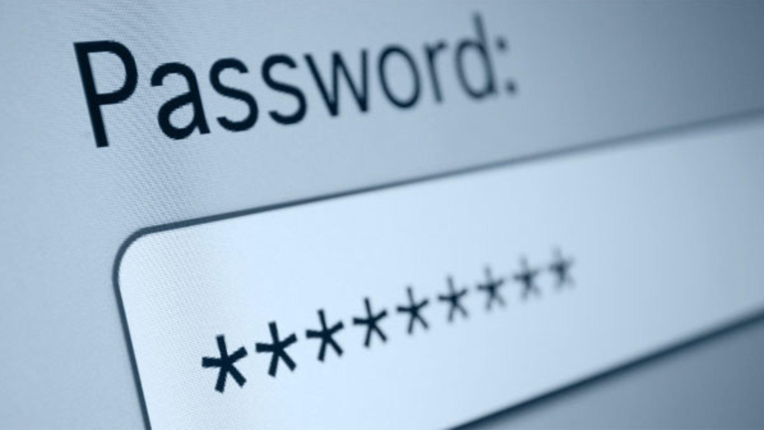 Google alertou Cloudflare sobre vazamento de dados pessoais na internet
