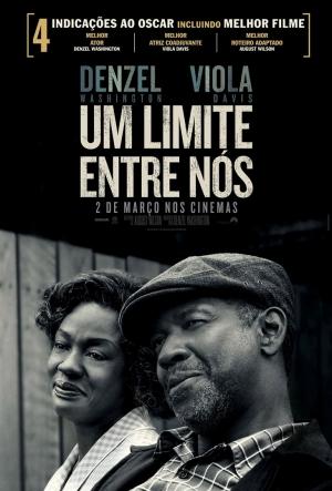 Cartaz /entretenimento/cinema/filme/um-limite-entre-nos.html