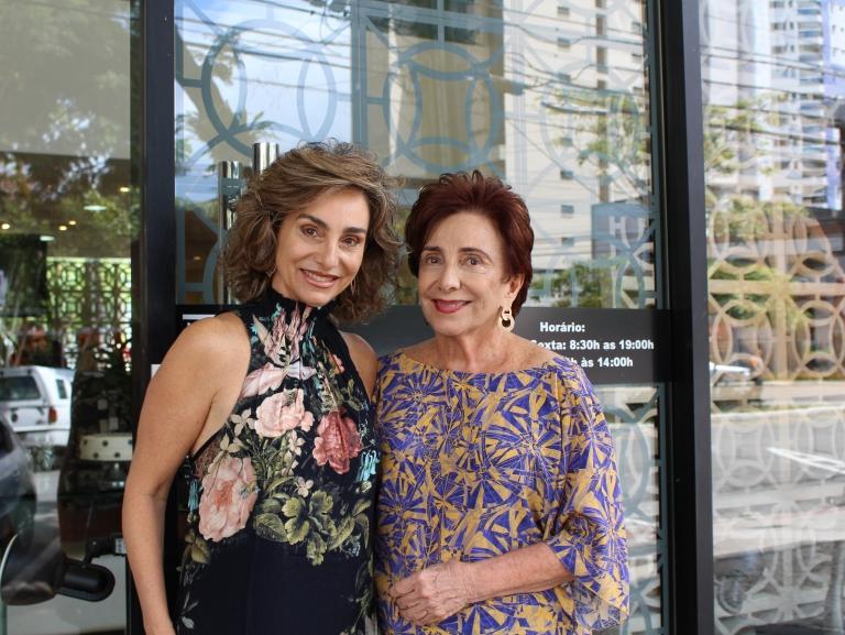 c768bbe2d8a Maria Helena e Renata