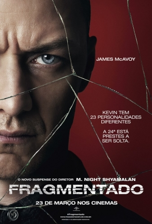 Cartaz /entretenimento/cinema/filme/fragmentado.html
