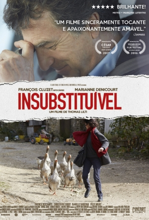 Cartaz /entretenimento/cinema/filme/insubstituivel.html