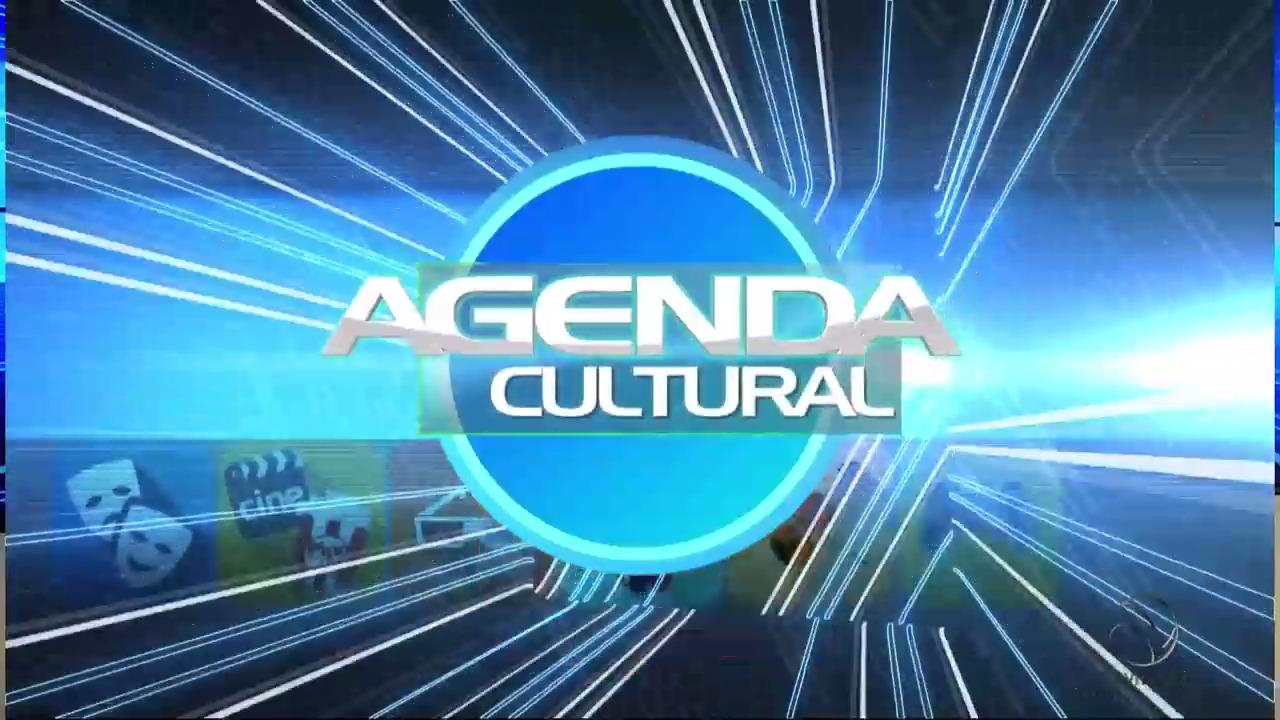 Agenda cultural com muita m sica cinema e festas folha - Agenda cultural vitoria ...
