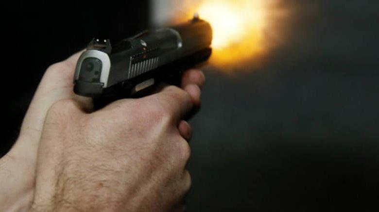gandu-jovem-e-morto-por-disparos-de-arma-de-fogo-na-renovacao