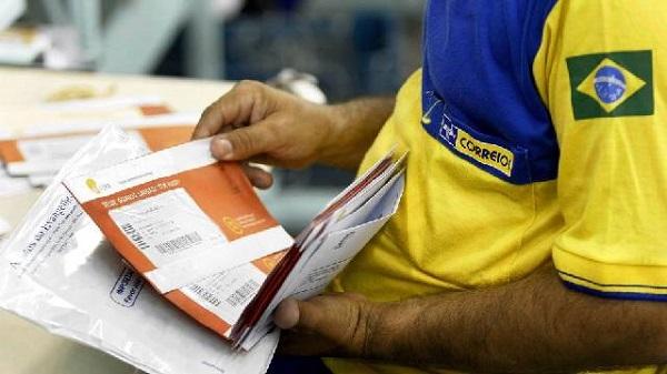 A empresa de Cachoeiro já tinha recebido a recomendação do Ministério Público Federal, mas não normalizou o serviço