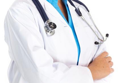O hospital alegou que as profissionais não teriam responsabilidade sobre a morte da criança