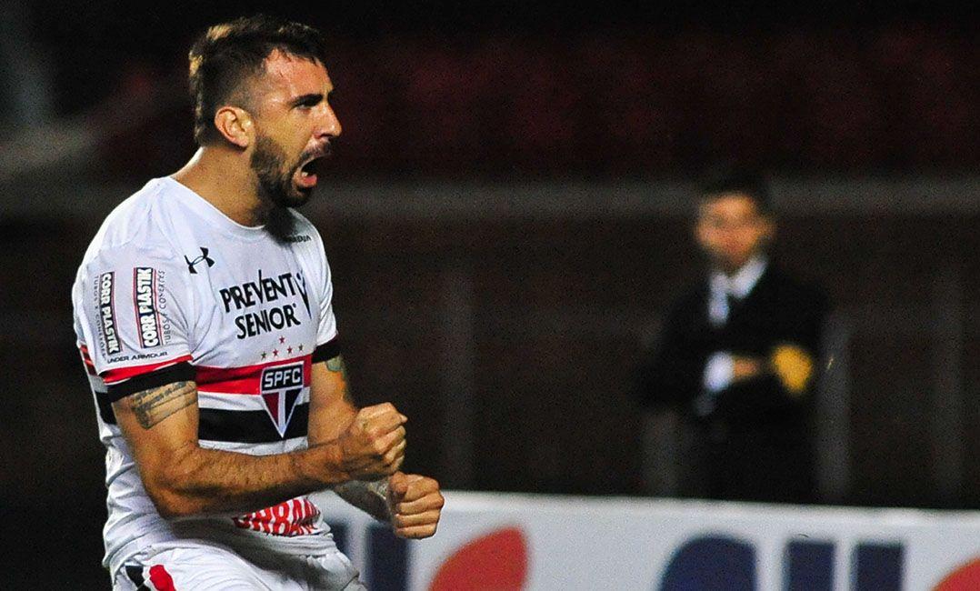 Bauza confirma Argentina com sete mudanças e Pratto titular para ... 92f5089a3e3a0