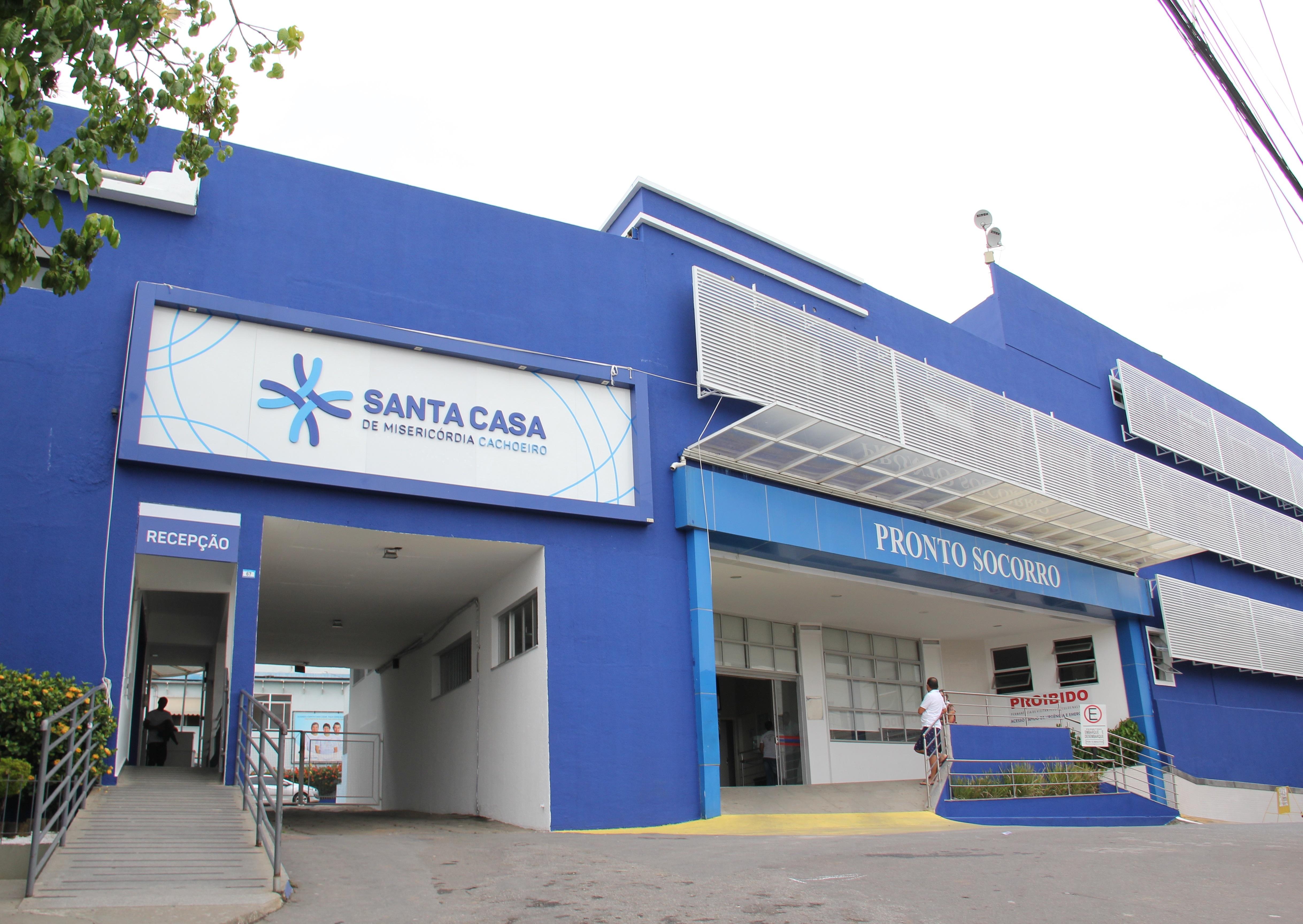 Ozeias Borges de Barros chegou a ser socorrido com vida até a Santa Casa de Cachoeiro, mas não resistiu e morreu