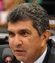 Sergio Vidigal, deputado federal