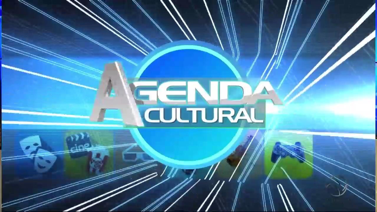 Confira a agenda cultural dessa sexta com miguel filho - Agenda cultural vitoria ...