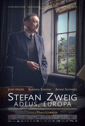 Cartaz /entretenimento/cinema/filme/stefan-zweig-adeus-europa.html