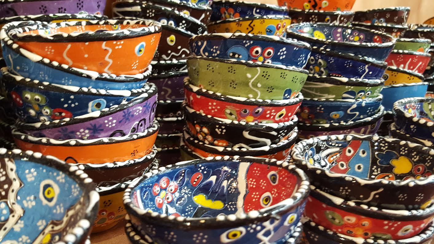 Aparador Romanel ~ Feira internacional expõe cultura e artesanato de oitos países no Shopping Vitória Folha Vitória