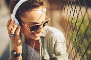 Estudantes agora tem 50% na assinatura do Serviço Spotify Premium