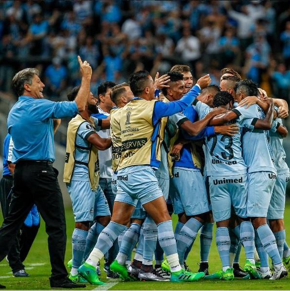 Pedreira! Contra o Guaraní-PAR, Renato não espera jogo fácil