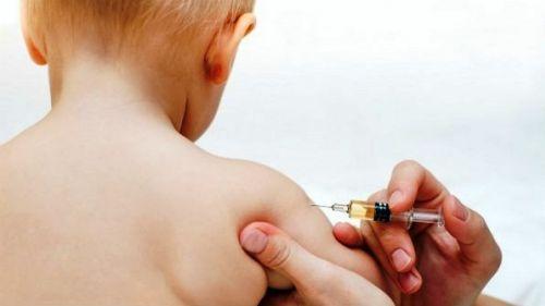 http://midias.folhavitoria.com.br/files/2017/04/vacina-4.jpg