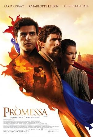 Cartaz /entretenimento/cinema/filme/a-promessa.html
