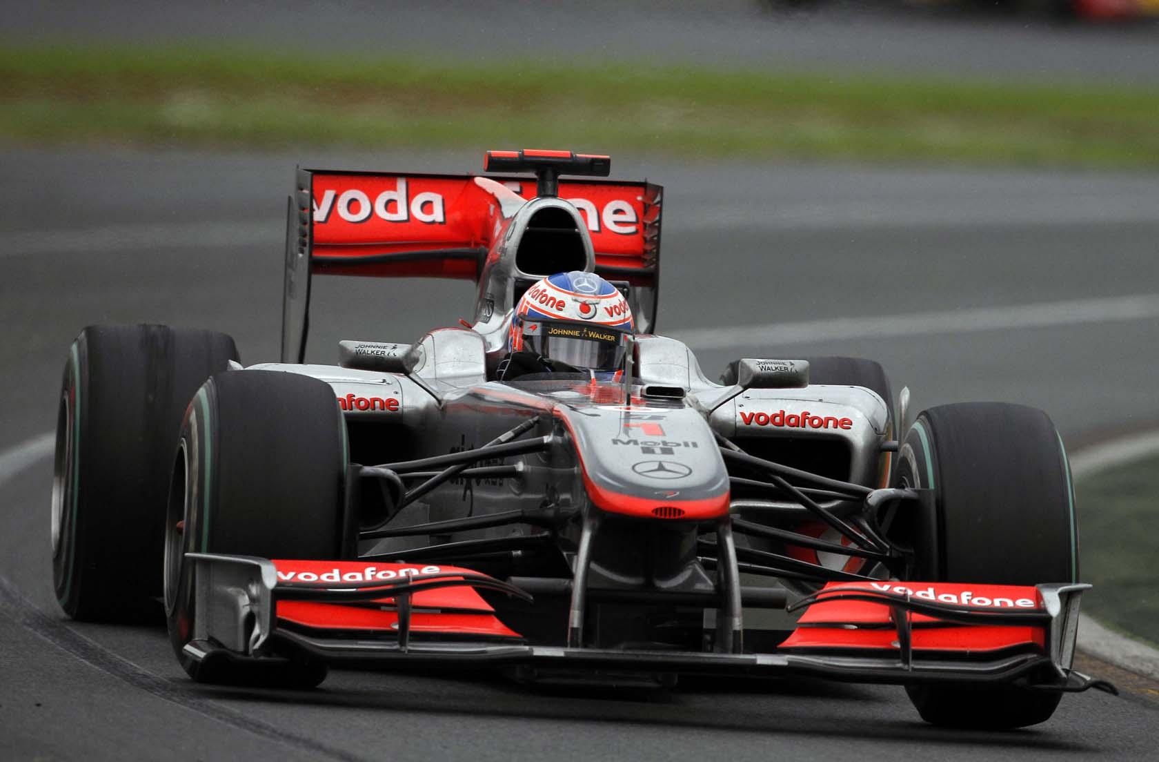 Takuma Sato vence 500 Milhas de Indianápolis — IndyCar