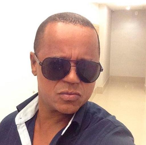 Integrante do 'Swing e Simpatia' é executado no Rio de Janeiro
